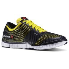 7 Best shoes images | Shoes, Running shoes for men, Running