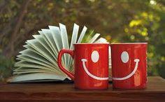 Buenos días!!!!! A estrenar semana Gym y Clases en un rato Una mañana fresquita y muy chula Dándole vueltas a la manivela!!!!! :)) ♪♫♪ www.alejandra-toledano.com