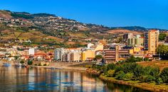 Turismo en Peso da Regua | Turismo en Portugal