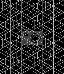 """Résultat de recherche d'images pour """"motifs noir et blanc design"""""""