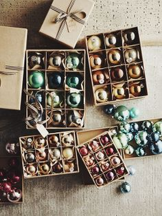 {holiday inspiration : warm & woodsy on this bright december day}   Flickr - Photo Sharing!