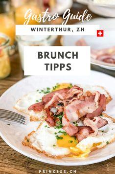Brunch Bar, Pizzeria, Cannoli, Foodblogger, Cafe Bar, Zurich, Switzerland, Eat