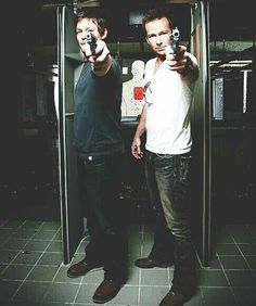 Twitter / ReedusMX: RT if you love #FLANDUS ...