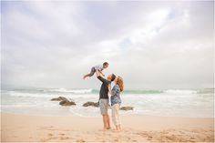 Ohana #mauifamilyportraits #mauifamilyphotographer #hawaiiphotographer #mauivacationportraits