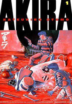 73 Ideas De Comics Graphic Novels Novelas Gráficas Cómic Cómics