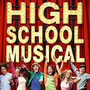 """Only A True """"High School Musical"""" Fan Can Pass This Quiz"""