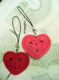 Resultado de imagen para mochilas tejidas en crochet con patron