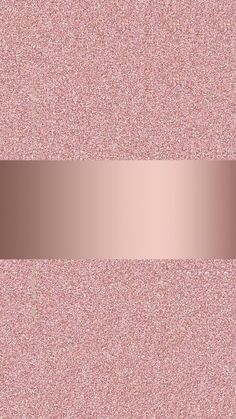 Trendy rose f Pink Glitter Background, Gold Wallpaper Background, Rose Gold Wallpaper, Framed Wallpaper, Cute Wallpaper Backgrounds, Pretty Wallpapers, Screen Wallpaper, Trendy Wallpaper, Desktop Wallpapers