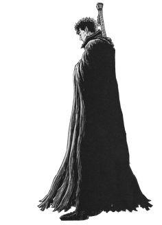 Fantasy Comics, Fantasy Rpg, Anime Fantasy, Medieval Fantasy, Dark Fantasy, Manga Anime, Anime Art, Anime Wolf, Heavy Metal
