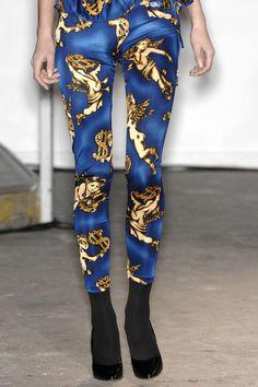 #jeremyscott #leggings