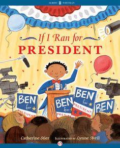 Children's Book #5