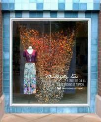 WVC_anthropologie_2014_earth-day_monarch-butterfly_01 (9)