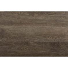 STAINMASTER 10-Piece 5.74-in x 47.74-in Burnished Oak - Fawn/Brown Floating Luxury Residential Vinyl Plank