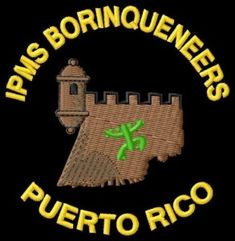 On Tuesday, June 10th, President Obama will sign into law a bill to award the Borinqueneers the Congressional Gold Medal. The news came in a...  Read More #PuertoRico