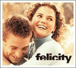 Link to all the songs found on all 4 seasons of Felicity. Unbelievable mellow music that you've probably never heard of!