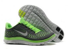 cheap for discount 22831 4606c Nike Free 3.0 V4 Womens   Authentic Nike Shoes For Sale, Buy Womens Nike  Running