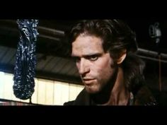 Parasite (1982) Trailer  (Robert Glaudini, Demi Moore, Luca Bercovici)