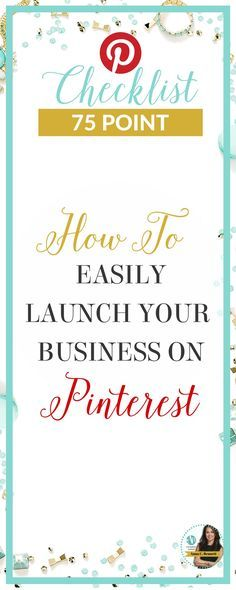 Actionable tips you can apply right now. Work smarter, not harder. Use this Pinterest for business checklist to drive engagement, attract more followers, get more traffic, repins and sales. Get your step by step checklist created by Pinterest Expert Anna Bennett at http://www.whiteglovesocialmedia.com/social-media-marketing-for-your-business-75-point-checklist/
