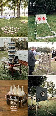 27 Popular Backyard Wedding Decor Ideas On A Budget. If you are looking for Backyard Wedding Decor Ideas On A Budget, You come to the right place. Below are the Backyard Wedding Decor Ideas On A Budg. Propositions Mariage, Fall Wedding, Dream Wedding, Wedding Church, Perfect Wedding, Wedding With Kids, Wedding Ideas For Bride, Chic Wedding, Kids Table Wedding