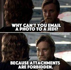 I'm dying...thank you cheesy Star Wars joke, thank you...