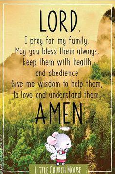 ❤In Jesus name: Amen. HF~