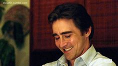 Lee Pace. This gif is ruining my life!