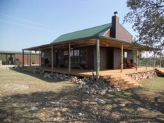 metal barn with living quarters floor plans | Pole Barn Home and ...