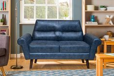Astonishing 42 Best Living Room Furniture Images Living Room Furniture Machost Co Dining Chair Design Ideas Machostcouk