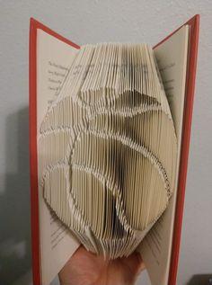 Basketball book art