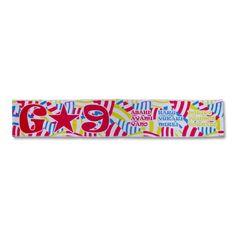インクジェットプリントマフラースポーツタオル20cm×110cm