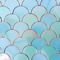 Nazari Collection used authentic geometrical Moorish tile designs from the Alhambra Palace in Granada. Buy bespoke and handmade glazed terracotta tiles online. Mint Bathroom, Fish Scale Tile, Spanish Tile, Tiles Online, Fish Scales, Handmade Tiles, Moorish, Guest Bath, Tile Design