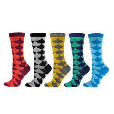 b-ella-Coraline-Womens-Scallop-Pattern-Crew-Sock