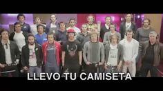 Real Madrid campeón: este es el himno de la Décima Champions League (VIDEO)