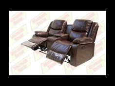 Nexus 2 Div Recliner Corner Couch, Lounge Suites, Recliner, Modern Contemporary, Mattress, Upholstery, Pillows, Leather, Furniture