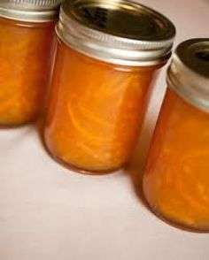 Mermelada de Mandarina Mandarin Orange Marmalade Recipe, Mandarin Oranges, Jam Recipes, Canning Recipes, Healthy Eating Tips, Healthy Recipes, Salsa Dulce, Cocina Natural, Mango