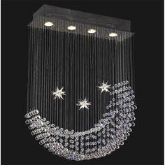 Rectangle Chandelier, Globe Chandelier, 5 Light Chandelier, Chandelier Shades, Pendant Lighting, Luxury Chandelier, Ceiling Chandelier, Light Pendant, Compact Fluorescent Bulbs