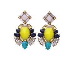14 Best Stud earrings trending images 1ff932ff5e84