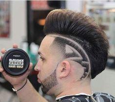 155 Meilleures Images Du Tableau Hair Men En 2018 Man Haircuts