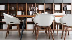 102 besten poltrone bilder auf pinterest armchair chairs und recliner
