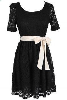 Evening dress online boutique 4t