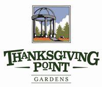Thanksgiving Point Gardens