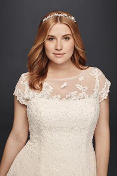Lovely DHgate is the best place to make a parison for lace tea length plus size wedding dresses Compare prices on lace tea length plus size wedding dresses to