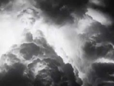 During the final stages of World War II in 1945, the Allies of World War II conducted two atomic bombings against the cities of Hiroshima and Nagasaki in Japan. These two events are the only use of nuclear weapons in war to date. This 1946 film shows how the atomic bomb destroyed the people and cities of Hiroshima and Nagasaki, Japan.
