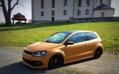 My Polo 6R R Line Volkswagen Polo, Driving School, Cool Cars, Porsche, Golf, Trucks, Luxury, Nice, Sweet