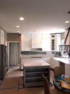 friends houses annas kitchen renovation - Annas Kitchen
