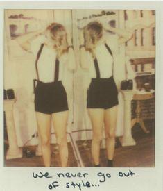 1989 Polaroid