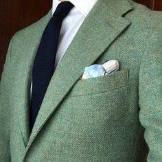 http://www.rincondecaballeros.com/forum.php  http://www.rincondecaballeros.com/blog/ #mensstyle menswear menslook mensfashionpost mensfashion mensphysique mens menstyle gentlegiantoftheday gentleman gent gentlemen style stylef