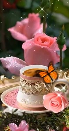 good morning god bless you quotes Good Morning Gift, Good Morning Sunday Images, Good Morning Dear Friend, Good Morning Flowers, Good Morning Coffee, Good Morning Messages, Good Morning Greetings, Beautiful Rose Flowers, Beautiful Gif
