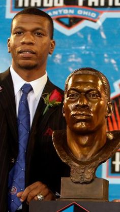 Bob Hayes - Hall of Fame - Dallas Cowboys inducted 2009 Dallas Cowboys History, Dallas Cowboys Quotes, Cowboy History, Dallas Cowboys Pictures, Dallas Cowboys Baby, Cowboys 4, Nfl Hall Of Fame, Football Hall Of Fame, Dallas Cowboys Football