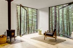 iGNANT_Architecture_Cabin_Black_Forest_40